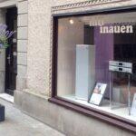 Hi-Fi Studio Inauen