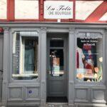 Boutique La Folie AG
